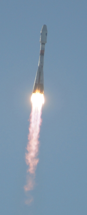 launch14.jpg