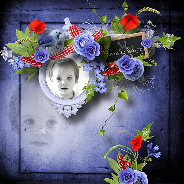http://i56.servimg.com/u/f56/15/03/77/01/eudora36.jpg