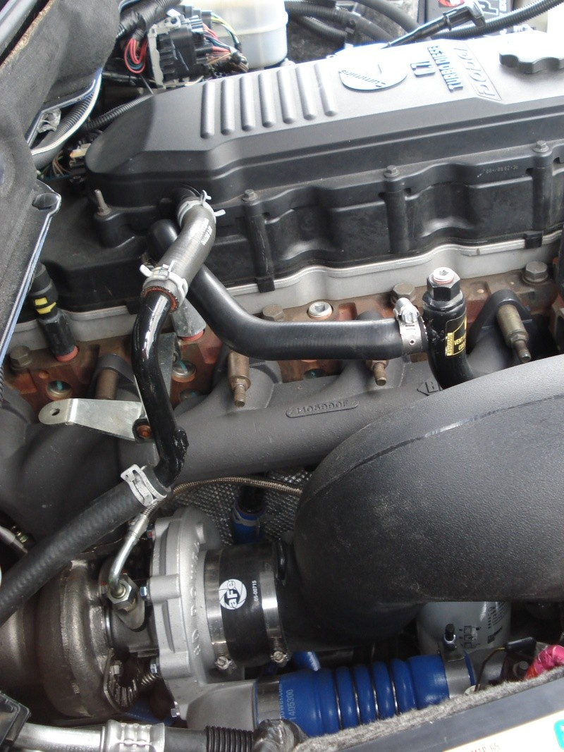 cummins diesel forum - HD800×1067