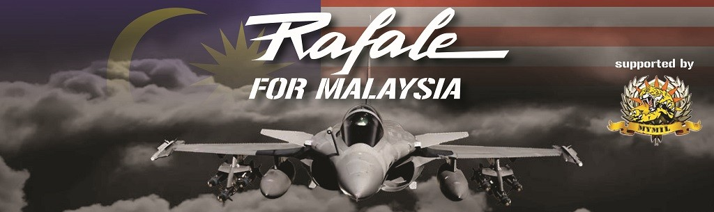 Malaysia's Military, Police and Security Agencies