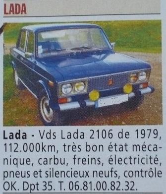 lada_210