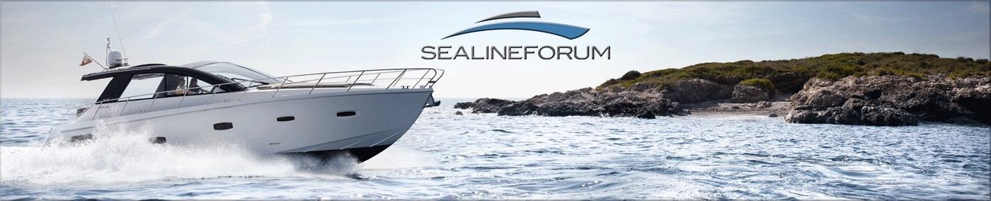 Sealine Forum