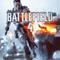 Vidéos Battlefield 4