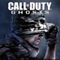 Vidéos Call of Duty - Ghosts