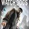 Vidéos Watch Dogs
