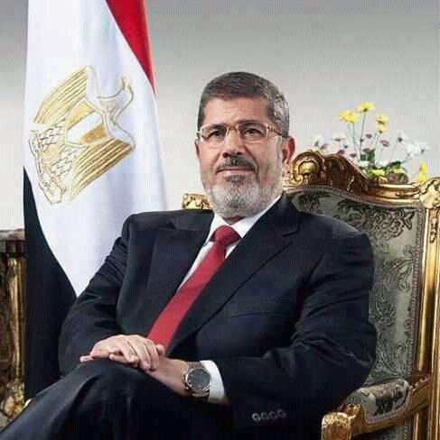 مصر التى فى خاطرى
