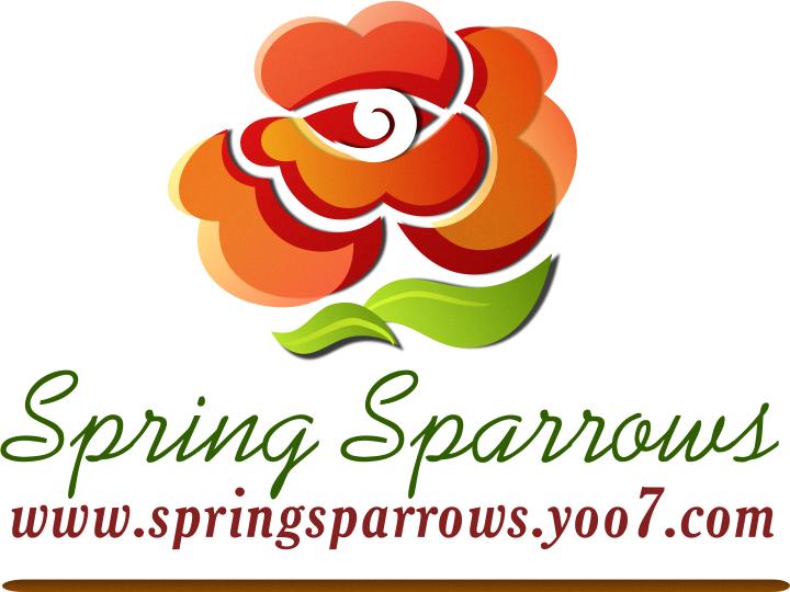 منتدى ؏ــصـــــ♥♫ـــــ الربيع ـــــــ♥♫ـــــافير