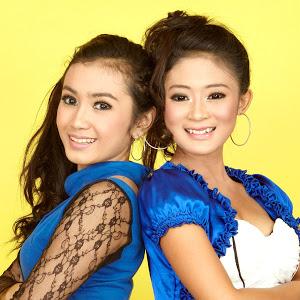 2 Unyu2 - Pacarku Pacar Temanku
