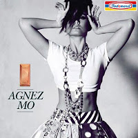 Agnes Monica - Agnez Mo (Full Album) CDRip