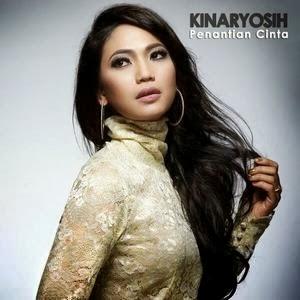 Kinaryosih - Penantian Cinta