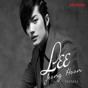 Lee Jeong Hoon - Fantasy