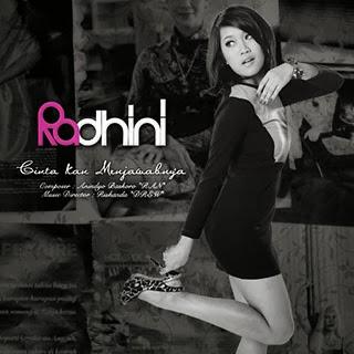 Radhini - Kebebasan