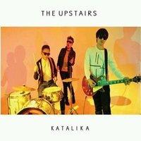 The Upstairs - Luar Biasa Terkesima