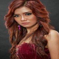 Gwen Priscilla - Jangan Coba Ke Yang Lain