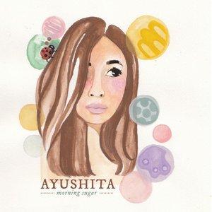 Ayushita - Sehabis Hujan