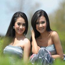 Duo Virgin - Egois