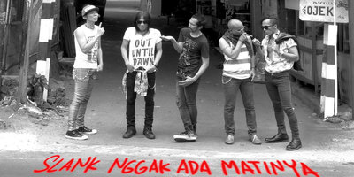 rsz fo10 Slank   Nggak Ada Matinya (Full Album 2013)