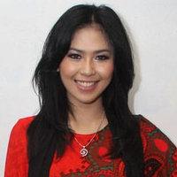 Jessie Foxy - Ala Indo