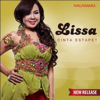 Lissa Keong Racun - Cinta Estafet