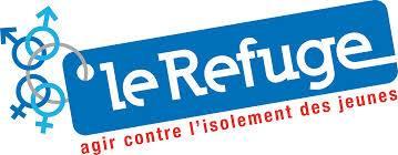 le_ref10.jpg