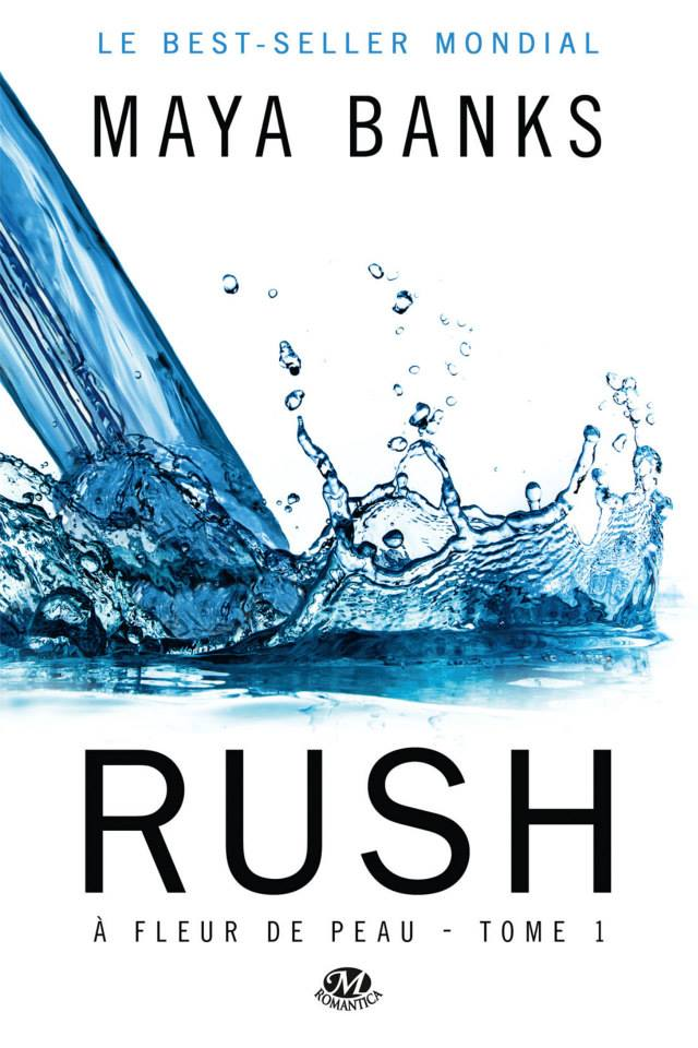 rush10.jpg