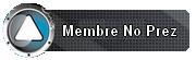 Membre no prez