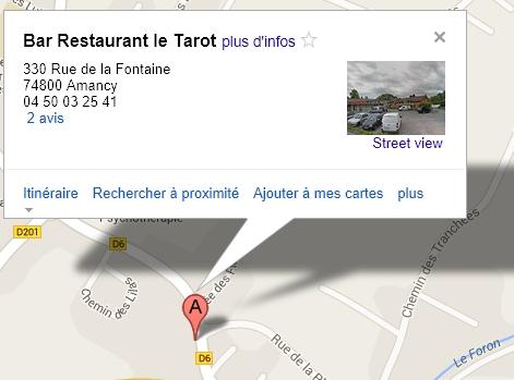 tarot211.jpg