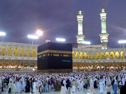 دليل الاسطوانات الاسلاميه والعلميه