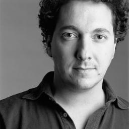 guillaume gallienne france inter