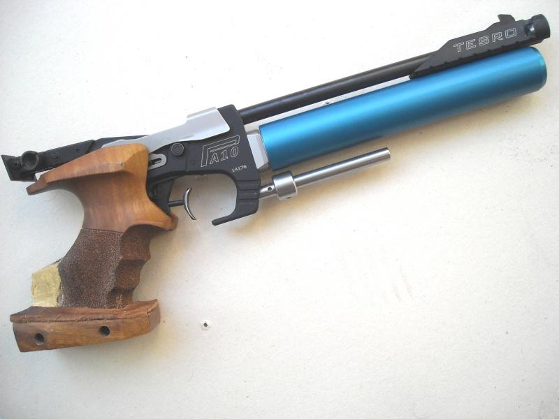 forum poudre noire afficher le sujet choix pistolet ac pour la poudre noire. Black Bedroom Furniture Sets. Home Design Ideas