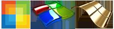 http://i56.servimg.com/u/f56/15/65/80/49/themes10.png