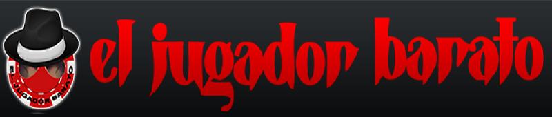 FORO ELJUGADORBARATO