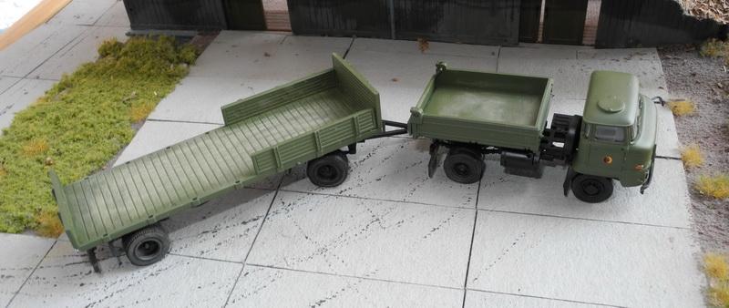 suche ifa l60 armeefahrzeug