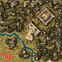 télécharger la map KARHOLD