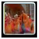 قسم الاغاني الهندية