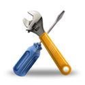 Réparation,préparation,restauration,entretien