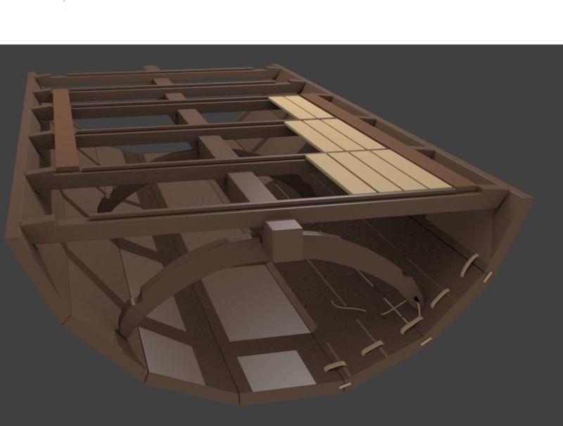 barque10.jpg