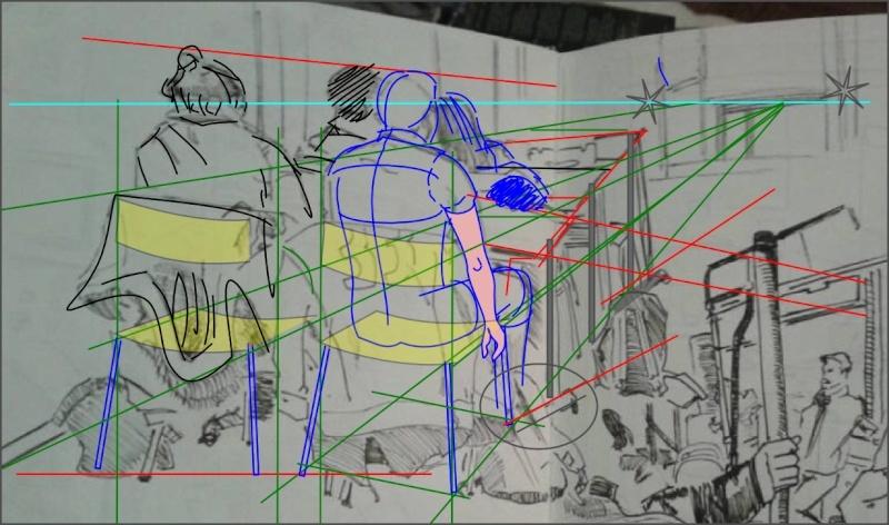 dessin10.jpg