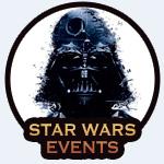 communauté , events et collection
