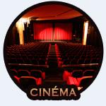cinema en general