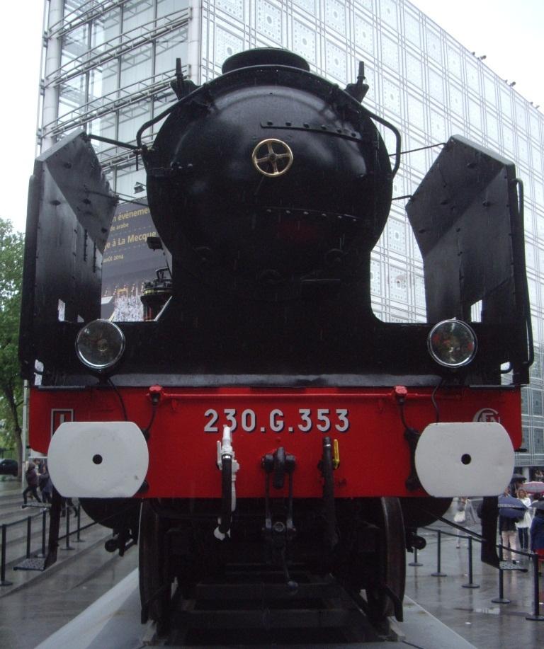 L Orient Express 224 L Institut Du Monde Arabe