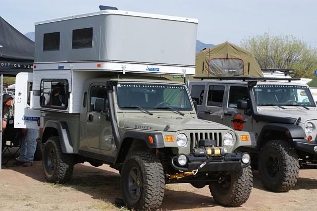 wrangler soft top roof rack crazy jeep wrangler roof rack stunt youtube tj 39 s with roof racks. Black Bedroom Furniture Sets. Home Design Ideas