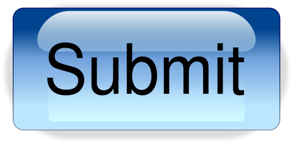 Submit Post