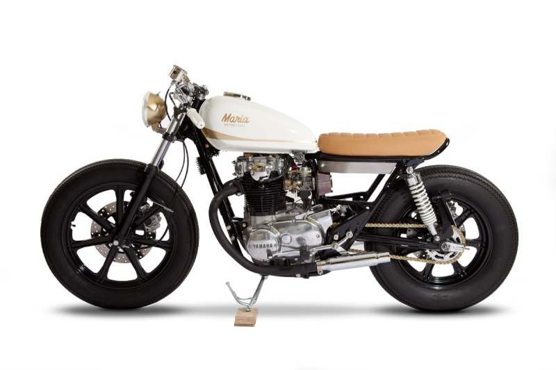 T34032 Xs 400 Bratstyle Tracker A Voir as well Watch additionally Yamaha Xs1100 Cafe Racer besides 1979 Yamaha Xs Eleven Special Butler Pennsylvania 16001 974631 also Yamaha SR500. on yamaha xs eleven