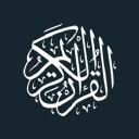 إسلاميـــــــــات