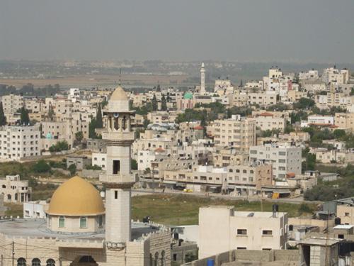 منتديات محافظة طولكرم فلسطين Tulkarem, Palestine