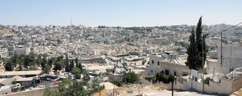 منتديات الخليل فلسطين وضواحيها Hebron