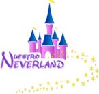 Nuestro Neverland