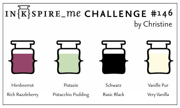 http://www.inkspire-me.com/2014/05/inkspireme-challenge-146.html