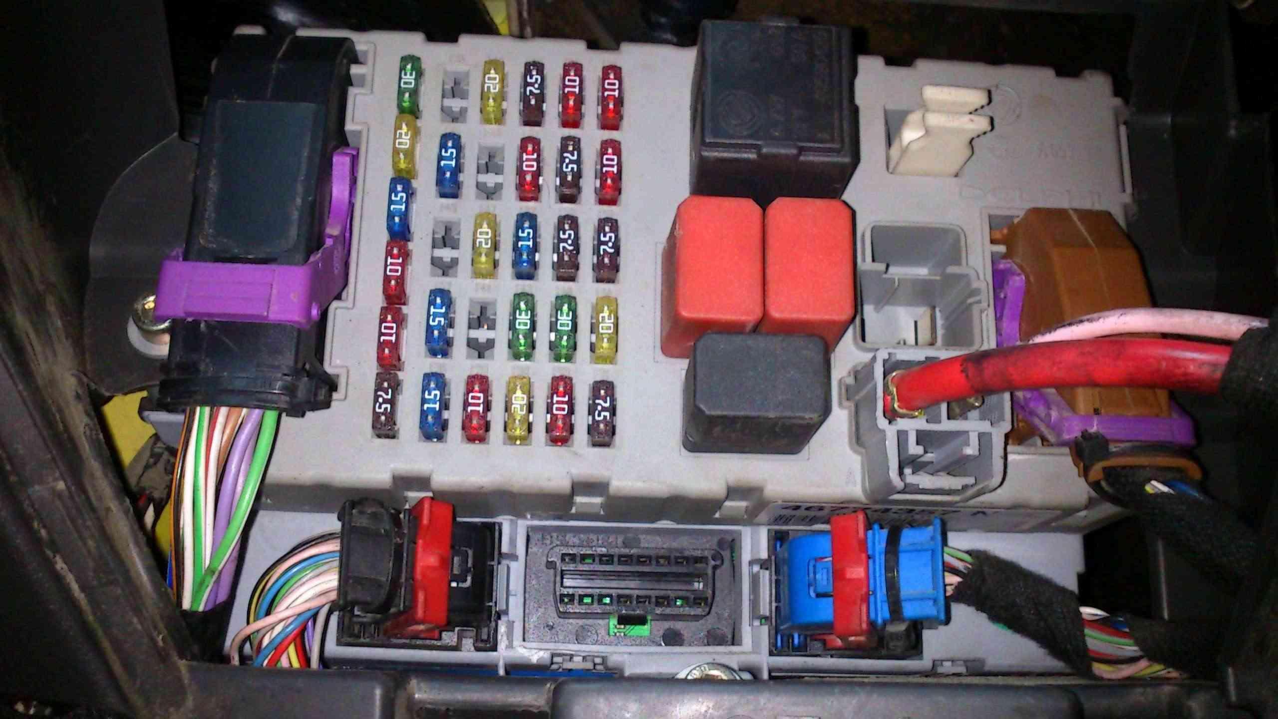Schema Elettrico Fiat F Serie : Schema elettrico chiusura centralizzata fiat punto serie